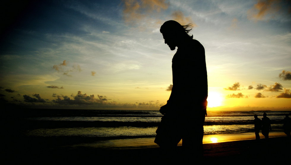 Пять сфер жизни, в которых труднее всего доверять Богу
