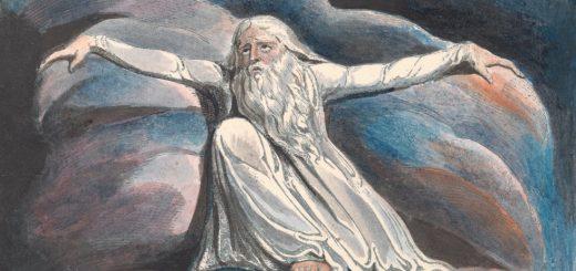 Пять тестов истинности пророка