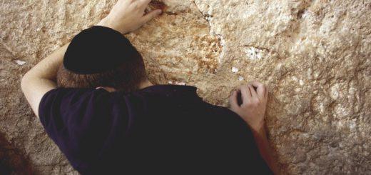 Девятое ава. Как быть с ним новозаветным верующим?