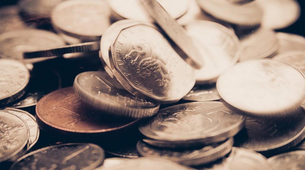 coins-698728_1280