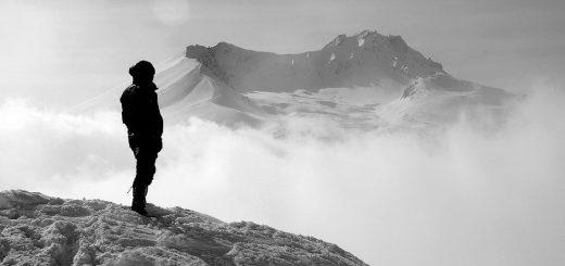 Пять советов тем, кто ведёт волевых людей