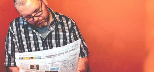 Как читать новости глазами умного человека