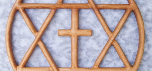 От либерального иудаизма к вере в Иисуса