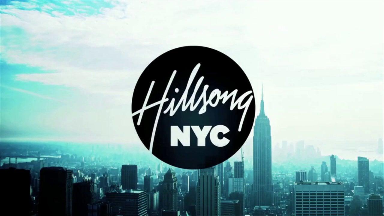 """Старший пастор """"Hillsong"""" выразил позицию по гомосексуалистам"""