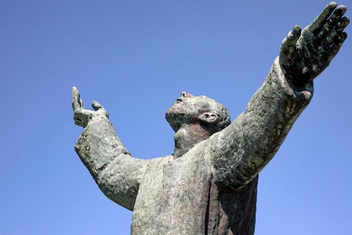 Девять мыслей для пасторов, которые думают всё бросить