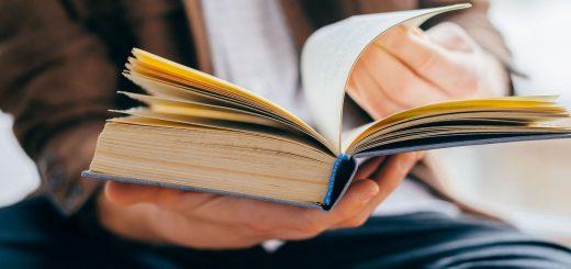 Пять цитат из Библии, которые неправильно поняли