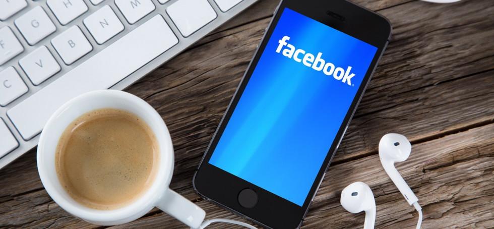 8 практических советов, как использовать Facebook в служении