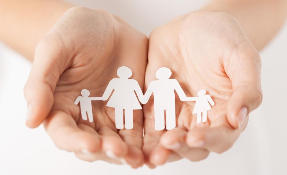 Самые популярные мифы, в которые верят сторонники однополых браков