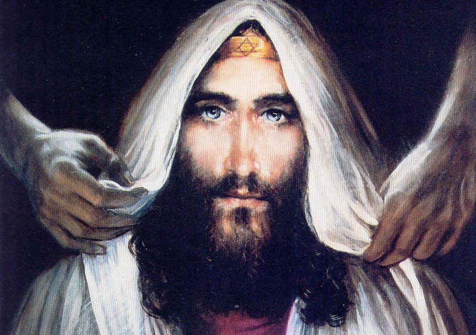 Иисус, анти-еврей?