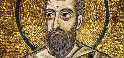 Dlaczego apostoł Paweł zmienił swoje imię?