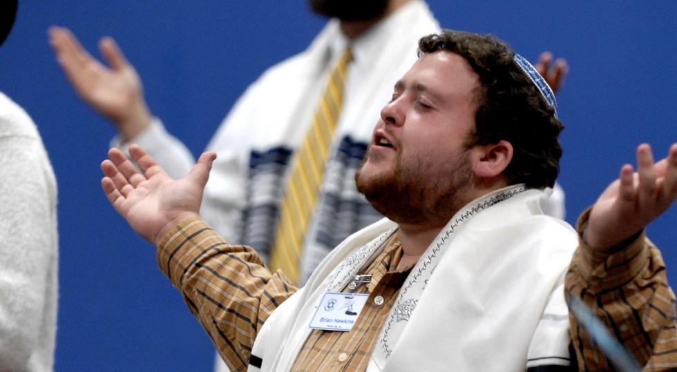 baptist_messianic_thumb