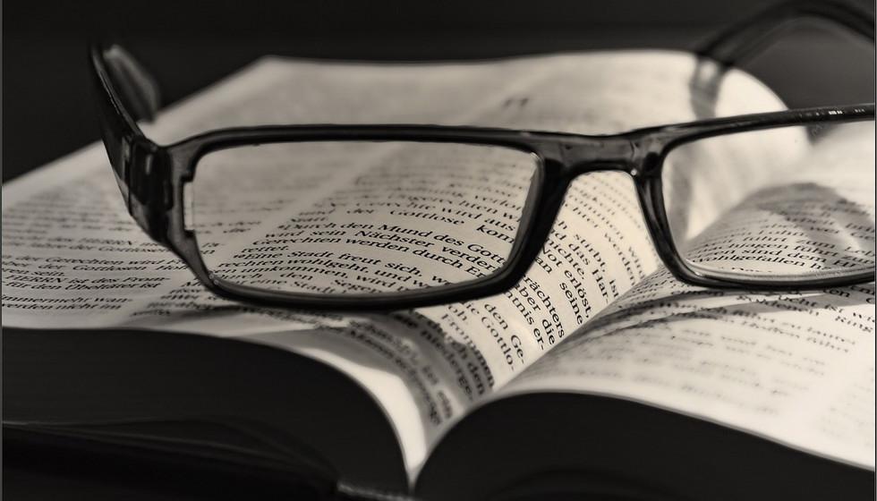 bible-811912_12802