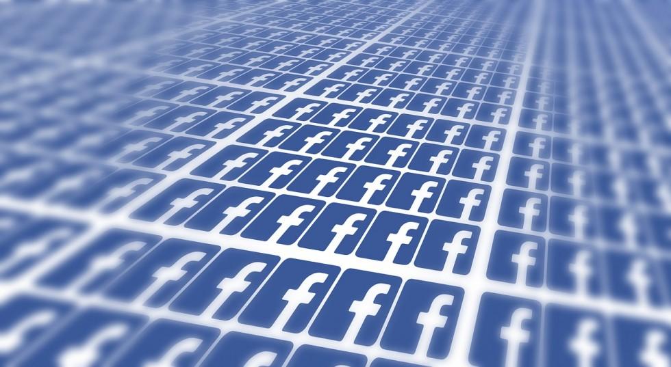 Миллиард человек в Фейсбуке – есть кому рассказать о Христе