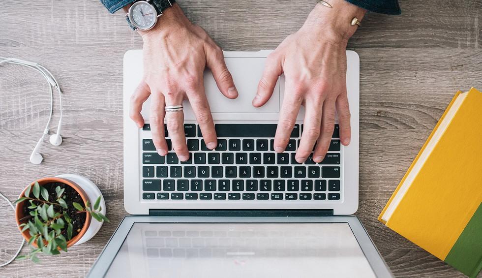 10 ошибок начинающего интернет-евангелиста