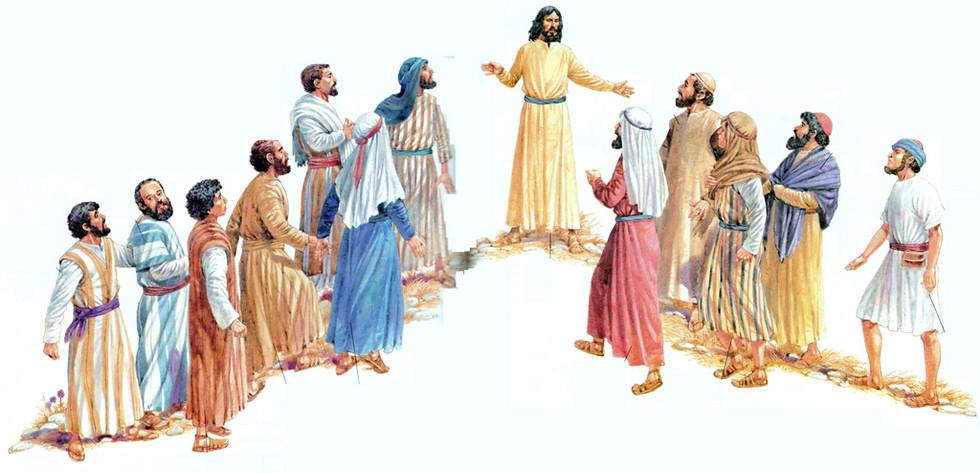 jesus-friends2