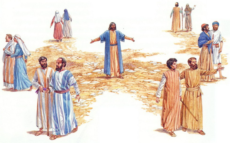 jesus-friends3