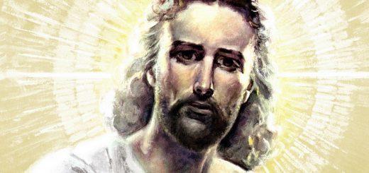 Пять способов любить, как Иисус