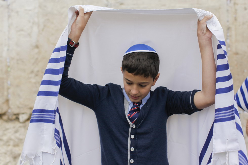 jew-boy2