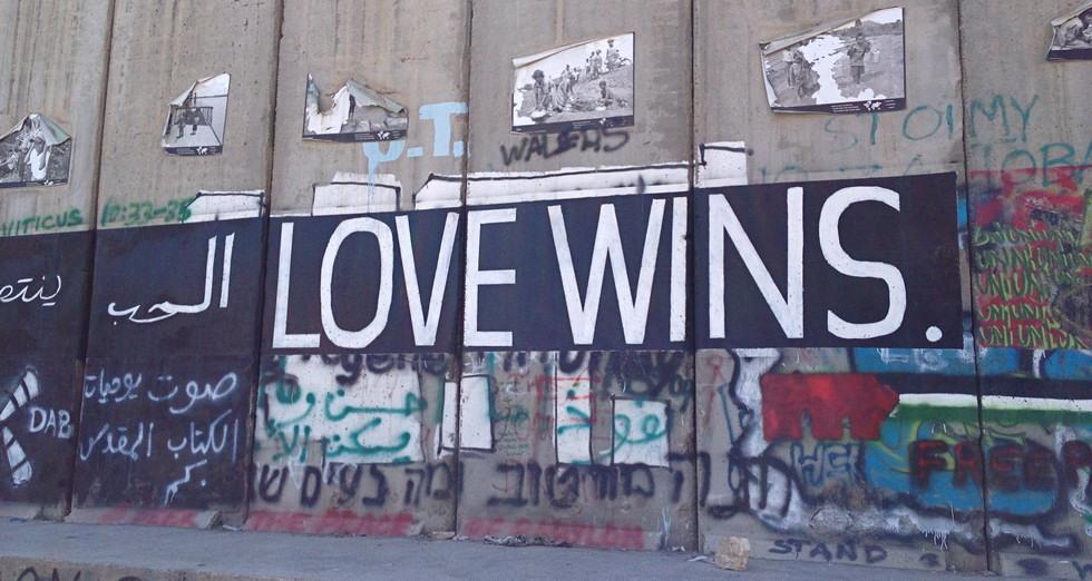 love-wins3
