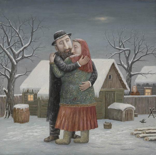 lubarov-45