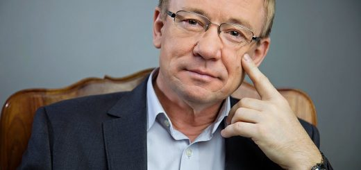 10 правил зажигающей проповеди от Алексея Ледяева