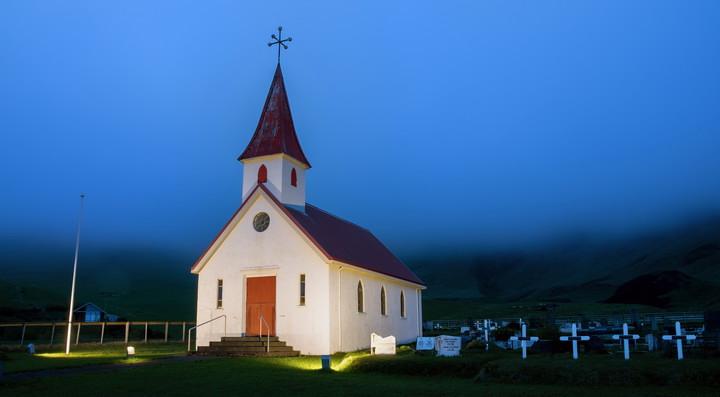Причины, препятствующие росту церкви