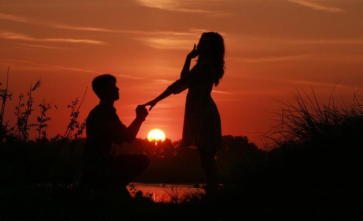 10 советов мужьям, чтобы их жены чувствовали себя счастливыми