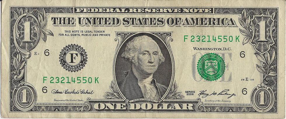 dollar-926397_1280