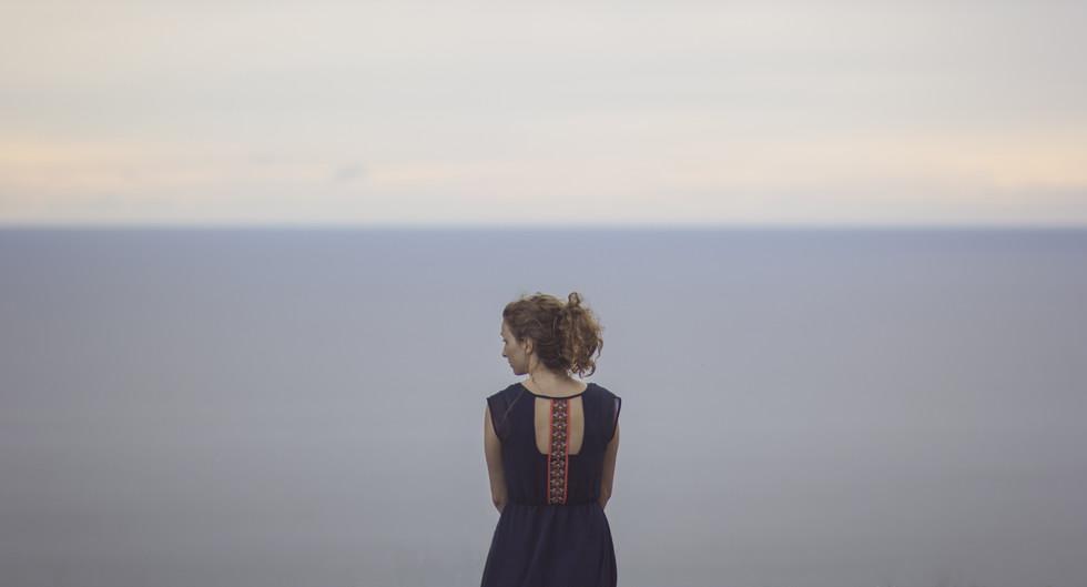 Несбывшиеся мечты и колеблющаяся вера