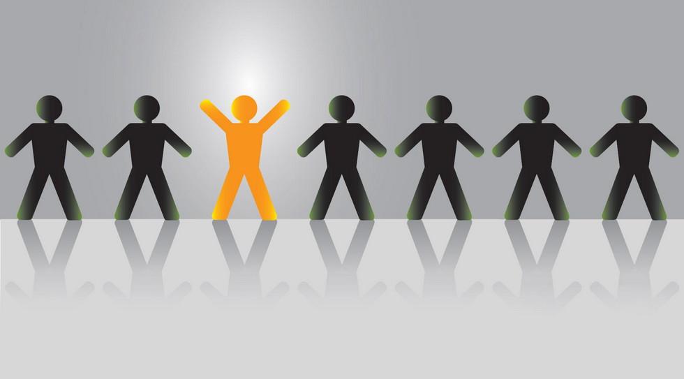 Девять мест Писания, бросающих вызов лидерам