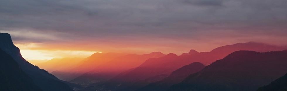 sunset-918555_1280