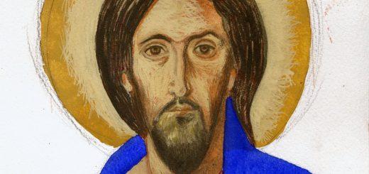 Был ли у Христа желудочный грипп?