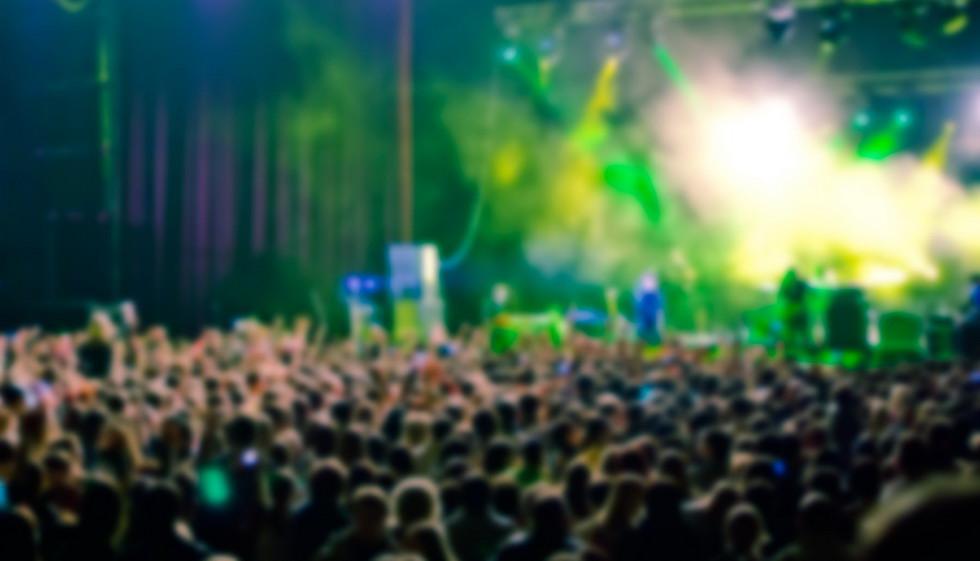 8 причин, по которым индустрия поклонения убивает поклонение