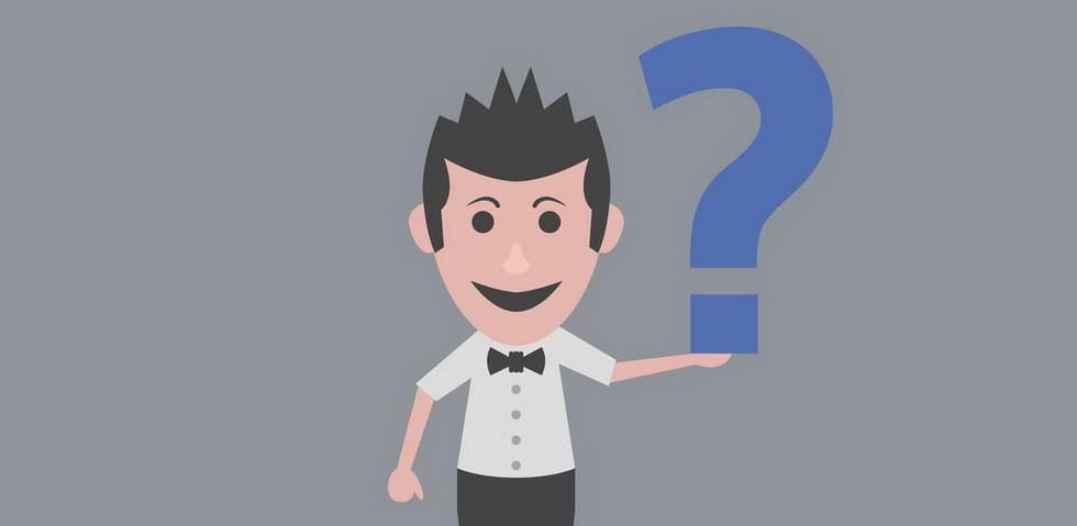 4 вопроса, чтобы лучше понять Бога