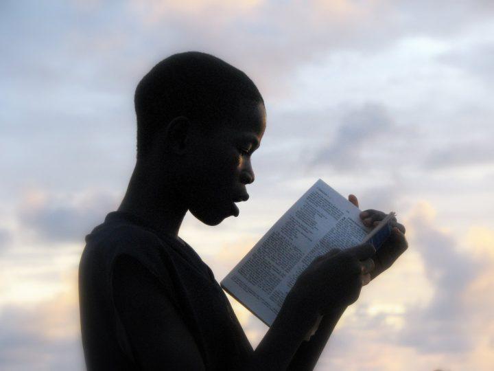 Советы Рика Уоррена о том, как эффективнее читать Библию