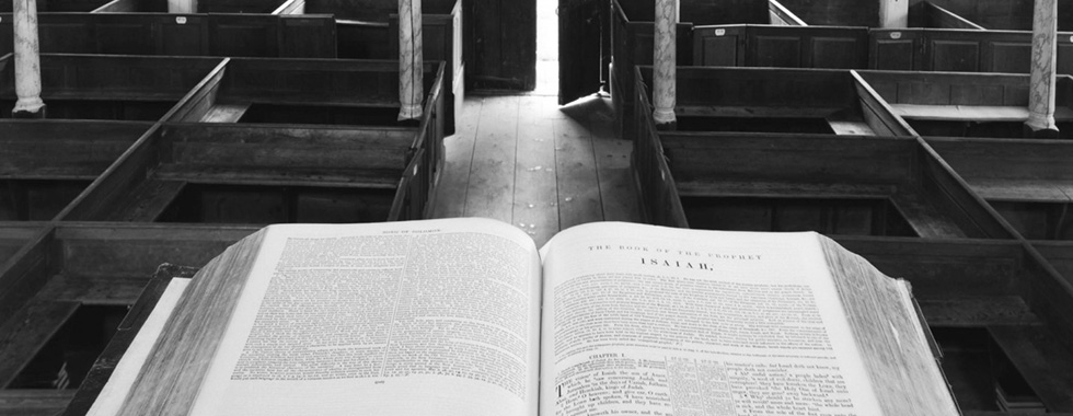 Pastor-with-Bible3