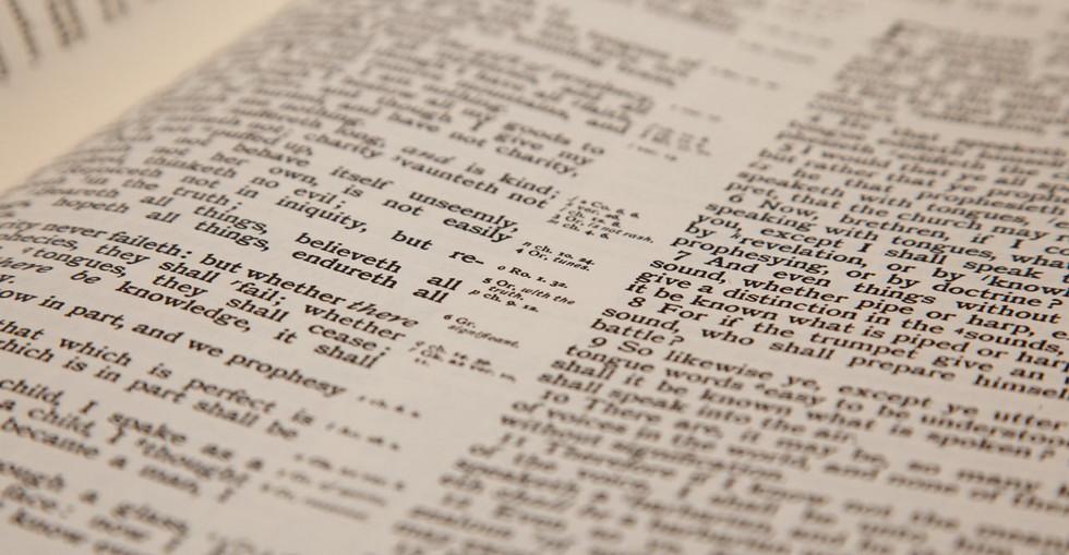 bible-prop2