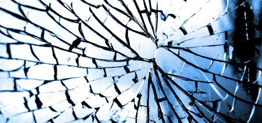 Как преодолеть четыре фактора, разрушающие отношения
