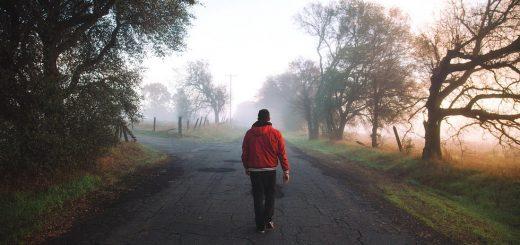 Как покаяться: 5 шагов