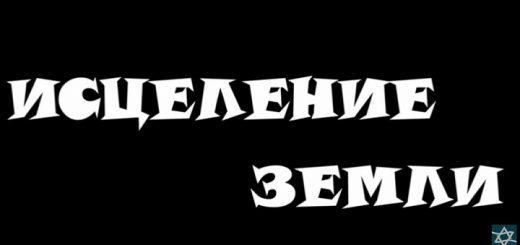 """""""Исцеление земли"""": молитвенный тур по местам еврейских расстрелов Киева"""