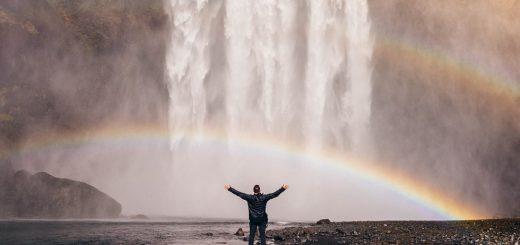 10 вещей, о которых верующий никогда не пожалеет