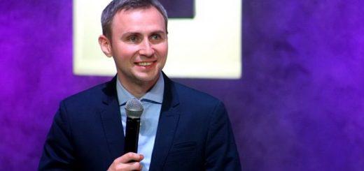 Сергей Шидловский: важность исполнения заповеди Шаббата
