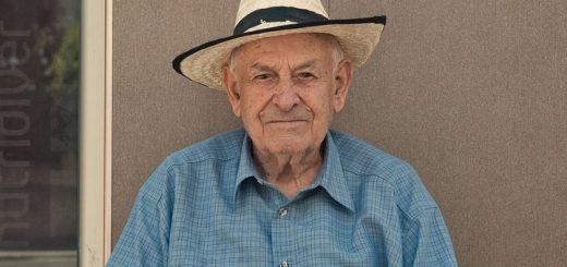Как вовлечь в служение церкви людей старшего возраста