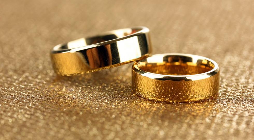 Воздержаться от секса до брака – это лишь полдела