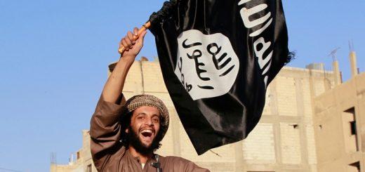 Должны ли последователи Христа любить ИГИЛ?
