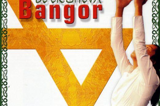 Be'er Sheva - Bangor (2006)