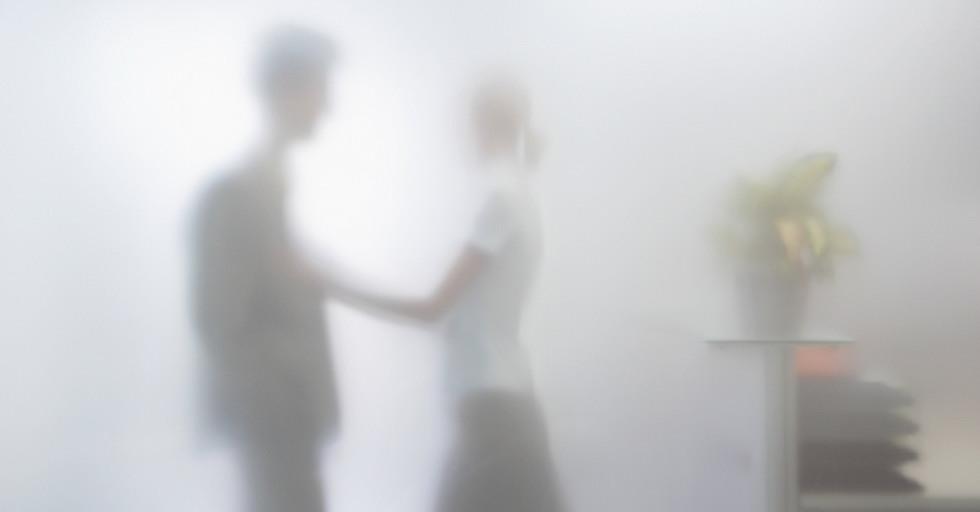 Джон Пайпер: девять предупреждений подруге-прелюбодейке