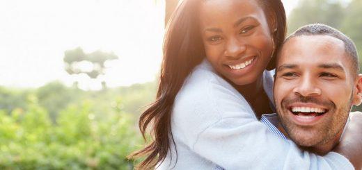 10 вещей, которые Ваши супруги будут помнить о Вас