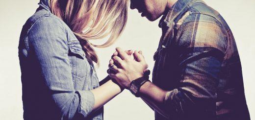 10 простых ежедневных молитв для всякого брака