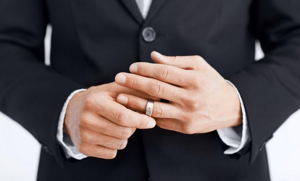 5 обязательных пунктов для женатого мужчины в женском коллективе